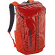 Patagonia Black Hole Daypack 25l Paintbrush Red